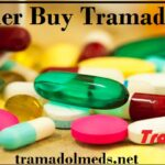 Order Buy Tramadol is effective in the treatment of pain