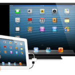 How to Connect and Watch your iPad Videos on a TV