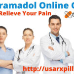 Buy Tramadol Online Cheap And Relieve Your Pain