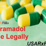 Buy Tramadol Online Legally And Familiarize Yourself With Pain Medication
