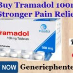 Buy Tramadol 100mg Online :; Buy Tramadol Online Cheap Delivery All US