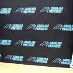 How to Quickly Setup a Printed Fabric Ready Pop Backdrop from a Veteran Owned Sign Company