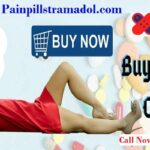 Buy Ambien 10mg Online :: Buy Ambien Online Without Prescription Delivery All US
