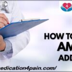 Buy Ambien (Zolpidem) USA & Us – Health2Delivery