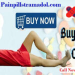 Buy Ambien 10mg  Online When You Are Worried For Insomnia