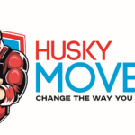 Movers In Los Angeles Area