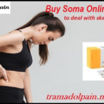 Buy Soma Online Legally Cheap