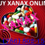 Different types of xanax bars & xanax abuse – onlinemedscare