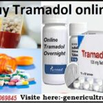 Buy Tramadol Online ! Buy Tramadol Online Overnight Whiout Precription !