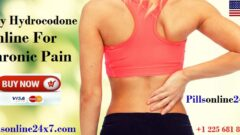 Buy Hydrocodone :: Buy Hydrocodone Online Without Prescription to All US to US