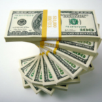 Here's Everything Hard Money Loan Borrowers Must Know About Lending Scams – Private Capital Investors