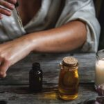 Is CBD good for the skin?