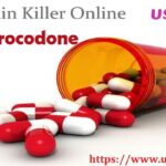 Buy Hydrocodone Tablets :: Hydrocodone For Sale :: Usarxdrugs