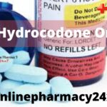 Buy Hydrocodone Online | Buy Hydrocodone ***** | Hydrocodone For Sale