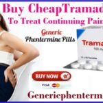Buy Cheap ******** Online To Treat Continuing Pain