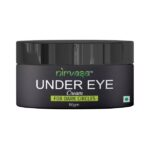 Overcome Eye Bags And Puffy Eyes With Under Eye Cream