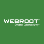 How to download, install & activate webroot.com/safe.