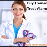 Buy Ultram Online To Treat Alarming Chest Pain