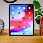 iPad Air 2020 Price, Release Date, Specs and Rumours Revealed