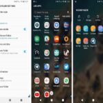 How to Lock Individual Apps on an Android Smartphone