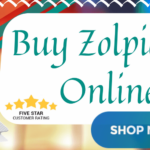 Buy Zolpidem Online Without Prescription   Order Ambien 10mg Online