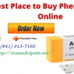 Best Place To Buy Phentermine Online | To Suppress Appetite