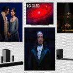 Hamilton is just the first reason to upgrade to Dolby Vision and Atmos