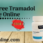 Buy Tramadol Online Overnight to Deal With Strain and Sprains Efficiently