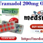 Buy Tramadol Online Without Prescriptions | Buy Cheap Tramadol Online
