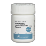 Order Tramadol Online : Uses, Side Effects, Interactions, Warnings And Dosing