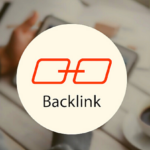 25 Techniques to Get High Quality Backlinks in SEO