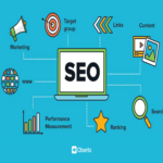 Simple and Free SEO Tools to Improve Marketing