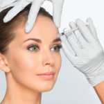 5 Things You Should Know About Dermal Fillers