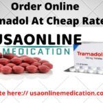 At Cheap Rates Order Online Tramadol overnight