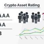 Crypto Asset Rating Intro