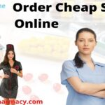 Buy Watson Soma Online Overnight Delivery