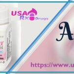 Buy Ambien 10mg | Buy Ambien Online Without Prescription :: Usarxdrugs
