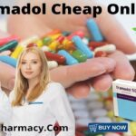 Buy Tramadol Cheap Online and Learn About Its Withdrawal Symptoms