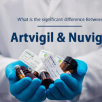 Artvigil Vs Nuvigil: Which is a better sleep aid med for you?