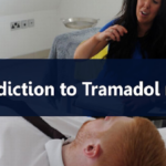 What are the risks of Tramadol Addiction? Tramadol Effects & Abuse