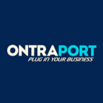Ontraport – An Overview of This Powerful All-In-One Marketing Automati