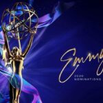 The Mandalorian Manages to Bag 15 Emmy Nominations