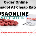 At Cheap Rates Order Online Tramadol overnight Delivery