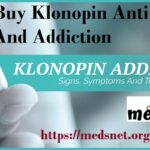 Buy Clonazepam Online | Buy Clonazepam Online Overnight Delivery.