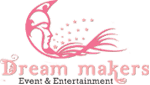 Wedding Planner in Udaipur – Dream Makers Event