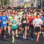 Don't Run a Marathon Until You Read This – Health Makes You