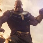 MCU: A Few Questions About Thanos' Powers, Answered