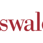Risk Management and Insurance | Oswald Companies