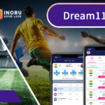 Exactly when exhaustion strikes, your Dream11 clone app is a let out