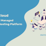FastComet Hosting: Why You Should Buy This Hosting?